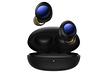 Realme представила беспроводные наушники с активным шумоподавлением Buds Air 2 Neo