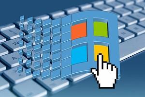 Защитник Windows нашел нежелательное приложение - что делать?