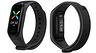 В Россию прибыл доступный фитнес-браслет с датчиком кислорода Oppo Band