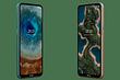 Nokia X10 и Nokia X20 получили поддержку 5G и оптику от Zeiss