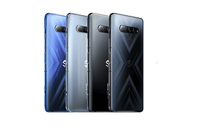 Топ-5 событий за неделю: самые производительные смартфоны марта, электрический Hummer и очередные бюджетные смартфоны-долгожители Samsung