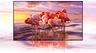 Геймерские телевизоры Samsung QX2 получили частоту обновления в 120 Гц и поддержку FreeSync