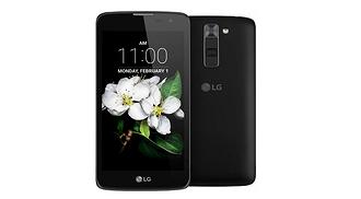 Теперь официально: смартфонов L...