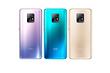 AnTuTu назвал самые мощные смартфоны по доступной цене