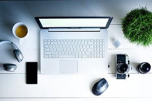 Топ недорогих ноутбуков 2021 года: для учебы, работы и развлечений