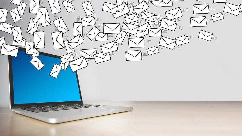 Почему спам называется спамом: неожиданная история популярного термина