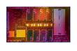 Intel представила новые процессоры одиннадцатого поколения Tiger Lake-H