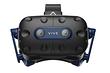 HTC представила в России VR-гарнитуру Vive Pro 2