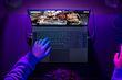 Razer презентовала игровой ноутбук на платформе Intel Tiger Lake-H - Blade 15 Advanced