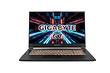 Gigabyte анонсировала ноутбуки с новейшими видеокартами GeForce RTX 3050 и RTX 3050 Ti