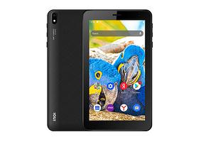 Российский бренд представил сверхдешевый планшет всего за 3 990 рублей!