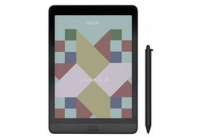 Электронная книга ONYX BOOX Nova 3 Color получила Android 10 и стилус в комплекте