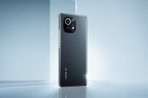 5 крутых фишек нового Xiaomi Mi 11