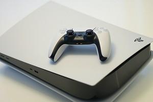 PlayStation 5: как включить и настроить 3D-аудио