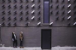 Есть вопрос о системах видеонаблюдения? Задайте его эксперту