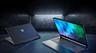 Acer привезла в Россию сразу три игровых ноутбука с графикой GeForce RTX