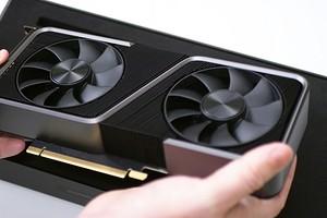 Лучшие видеокарты NVIDIA: какую купить в 2021 году
