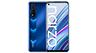 Зачем покупать флагман? Смартфон Realme Narzo 30 получил все современные фишки по цене дешевле 13 000 рублей