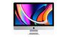 Теперь и в России: стартовал прием предварительных заказов на новые iPad Pro и iMac