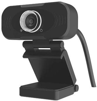 Бюджетная веб-камера от Xiaomi подой&...