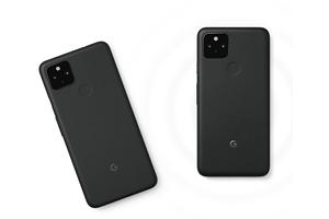 Названы смартфоны, которые первыми в мире получат поддержку новой Android 12