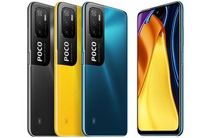 Следующий суперхит Xiaomi? Доступный, но очень крутой POCO M3 Pro 5G представлен официально