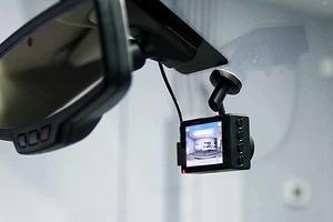 Стоп, снято! 6 моделей видеорегистраторов не дороже 5000 рублей