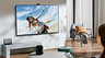 Умный телевизор Huawei Smart Screen SE получил фирменную HarmonyOS и ряд уникальных функций