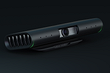 Новый гаджет от СберБанка объединяет в себе ТВ-приставку, умную колонку и умную камеру