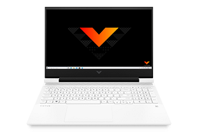 HP представила новый игровой бренд Victus by HP