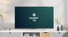 СберБанк представил собственную операционную систему для телевизоров