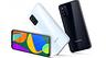 Недорогой смартфон Samsung Galaxy F52 5G получил скоростной экран и быструю зарядку
