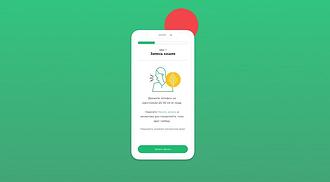 Сбербанк выпустил приложение &#...