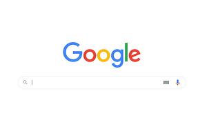 И всё из-за митингов: Google впервые подала в суд на российских чиновников