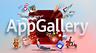 Huawei запустила в AppGallery беспроигрышную лотерею