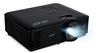 Acer привезла в Россию компактный проектор X1328WH