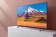 Рейтинг: лучшие недорогие телевизоры конца 2020 - начала 2021