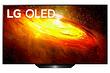 Роскачество назвало лучшие телевизоры конца 2020 - начала 2021