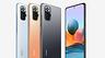 Экспертиза DxOMark: Redmi Note 10 Pro снимает не хуже, чем iPhone ценой в 2 раза дороже