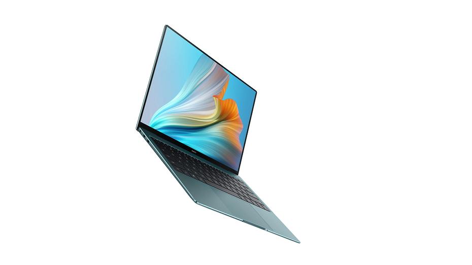 Крутые и металлические: Huawei привезла в Россию ноутбуки MateBook 14 и MateBook X Pro 2021