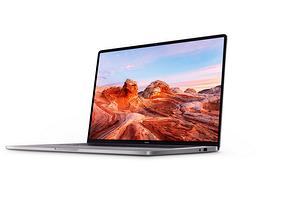 Новые ноутбуки RedmiBook Pro перешли на процессоры AMD Ryzen 5000