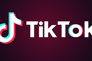 TikTok заплатит 100 млн рублей российским блогерам
