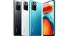 Следующий доступный суперхит Xiaomi: Redmi Note 10 Pro 5G представлен официально