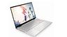 Доступные ноутбуки-перевертыши HP Pavilion x360 предлагаются по цене от 39 990 рублей