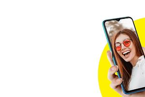 Топ-5 событий за неделю: новая китайская марка в российских магазинах, беспроводные наушники Nokia всего за 1 990 рублей и сразу два Redmi Note от Xiaomi