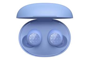 Беспроводные наушники Realme Buds Q2 c автономностью в 20 часов стоят всего $25