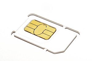 Российский оператор запустил первые в стране SIM-карты с отечественным шифрованием