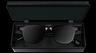 Huawei привезла в Россию необычные умные очки со встроенной аудиосистемой