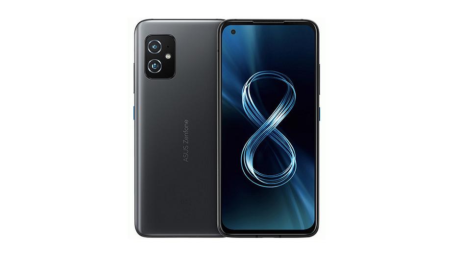 Названа российская цена самого компактного флагманского смартфона 2021