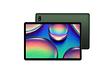 ASUS презентовала тонкий, легкий и недорогой планшет Adolpad 10 Pro